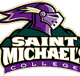 St. Michaels College.png