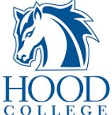 Hood College.png
