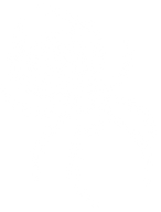 Whitespider.png