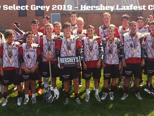 Grey Select-2019 Hershey Laxfest Champs