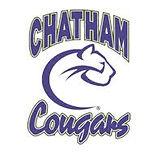 Chatham University.jpg