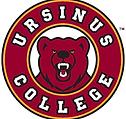 Ursinus College.png