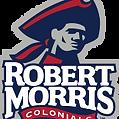 Robert Morris University.png