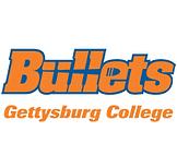 Gettysburg College.png