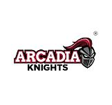 Arcadia University.png
