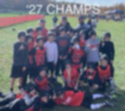 27 champs.jpg