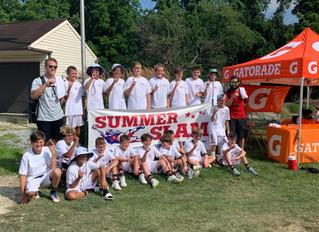 2027 Victory Summer Slam Champs