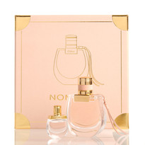 Perfume7440.jpg
