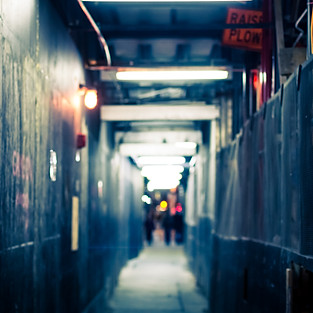 Street Photopgrahy
