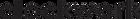 clockwork logo bw.png