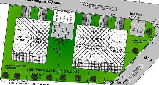 Lageplan Bauabschnitt 2.JPG