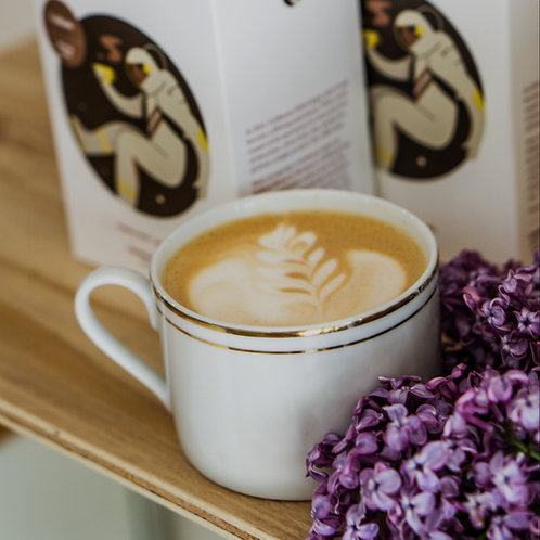 Fullum / Café Kittel