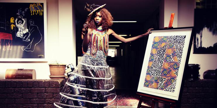 Liz Ogumbo Phoenix Rising fashion 1.jpg