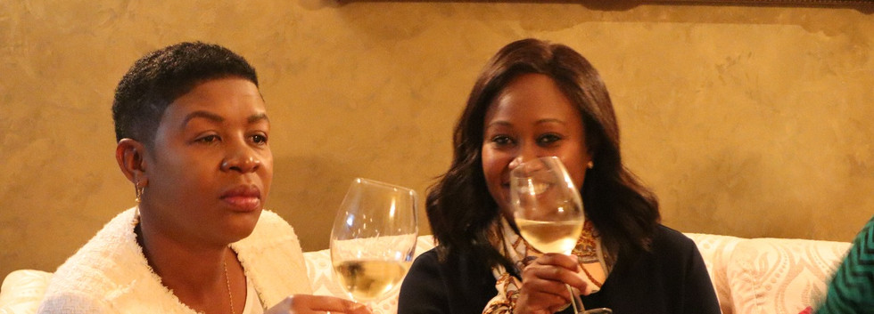 Liz Ogumbo Wine tasting -Nairobi 7.jpeg