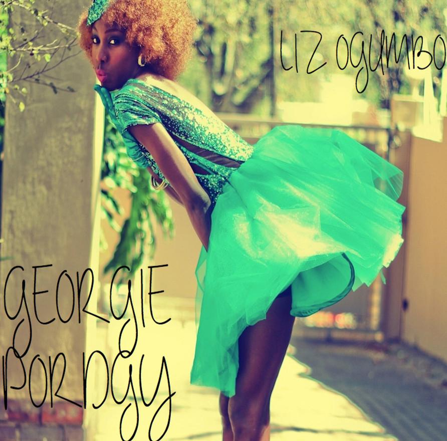Georgie Pordgy COVER.jpg