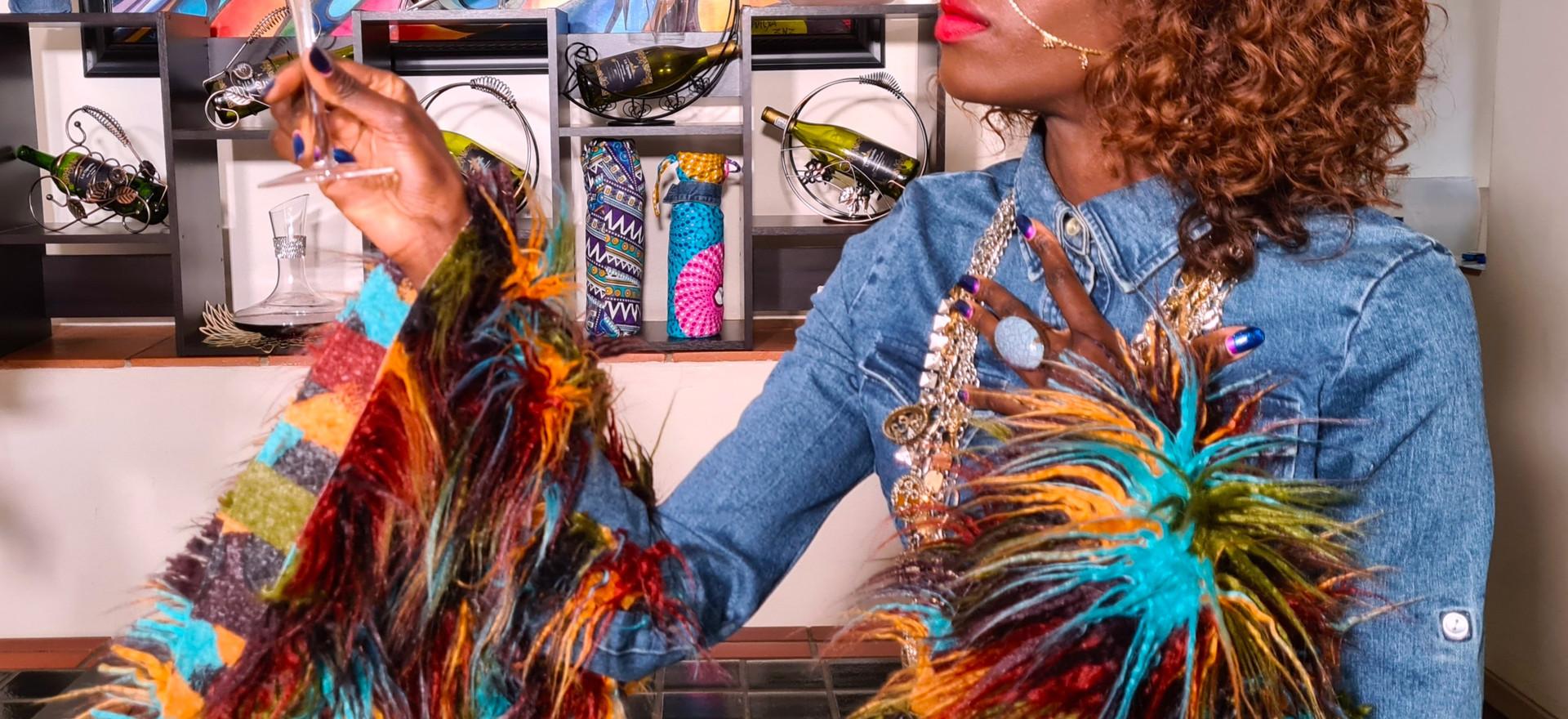 Liz Ogumbo DeniMani 60.jpg