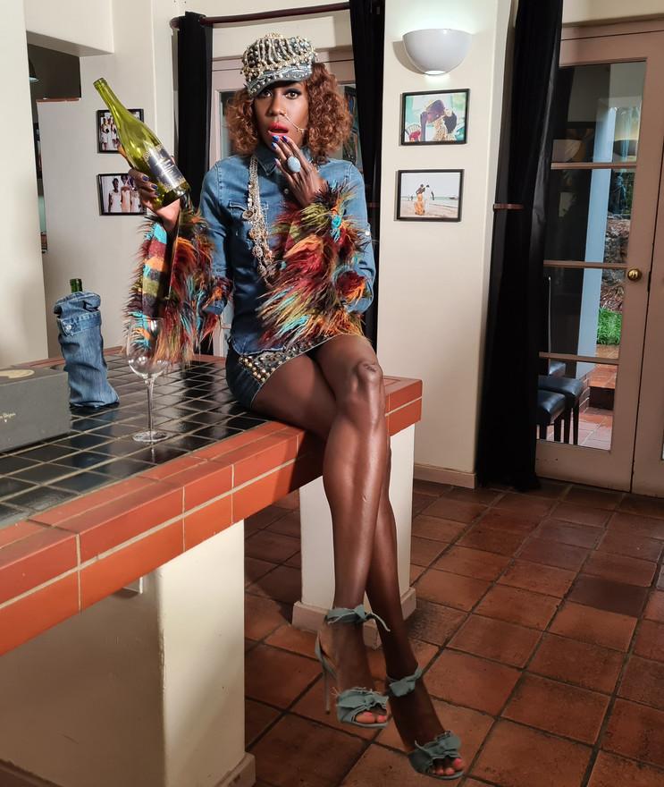 Liz Ogumbo DeniMani 55.jpg