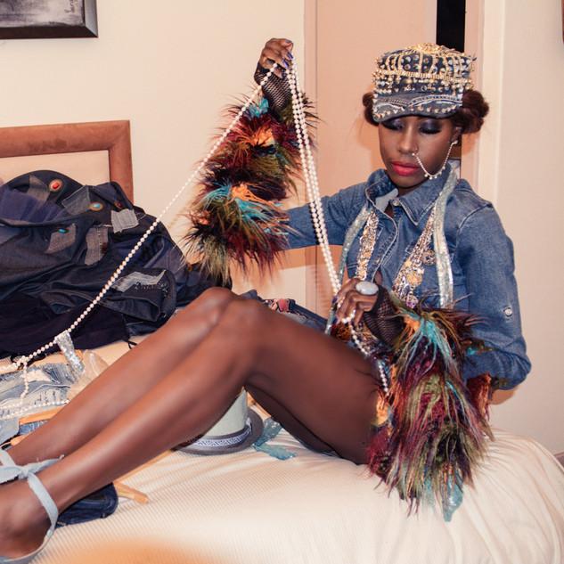 Liz Ogumbo DeniMani 47.jpg