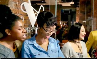 Liz Ogumbo Wine Tasting Vodoo Lily 18 co