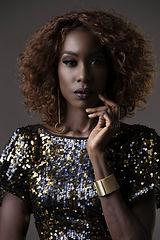 Liz Ogumbo gold 10.jpg