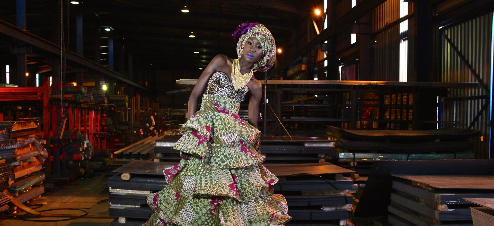 Liz Ogumbo Whatchyu Know about Her 10