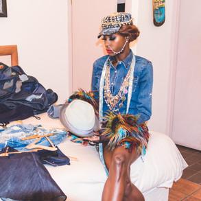 Liz Ogumbo DeniMani 46.jpg