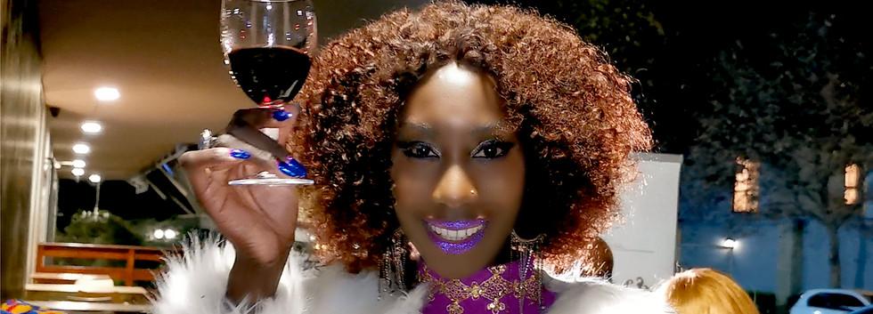 Liz Ogumbo Wine Tasting Vodoo Lily 17_ed