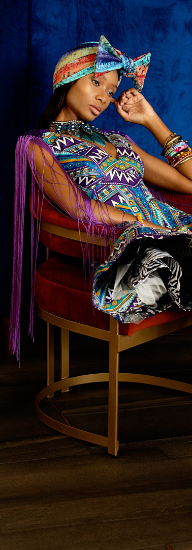 Liz Ogumbo Tasseltize in Print 7_edited.