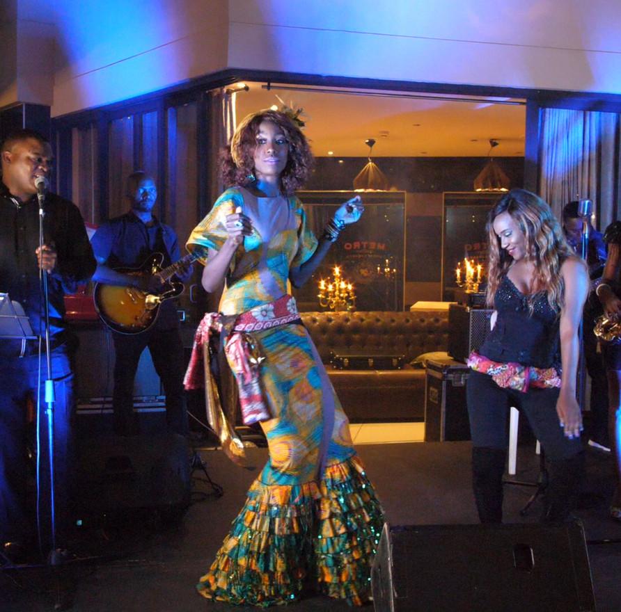 Liz Ogumbo Listening Experience - Chakacha.JPG
