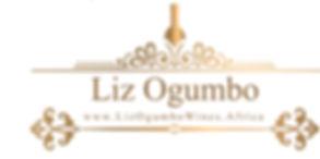 Liz Ogumbo Wine Logo 1.jpg