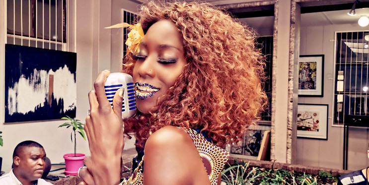 Liz Ogumbo Phoenix Rising 8.jpg