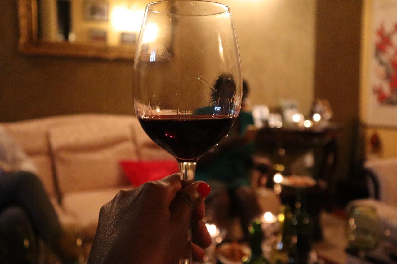 Liz Ogumbo Wine tasting -Nairobi 12.jpeg