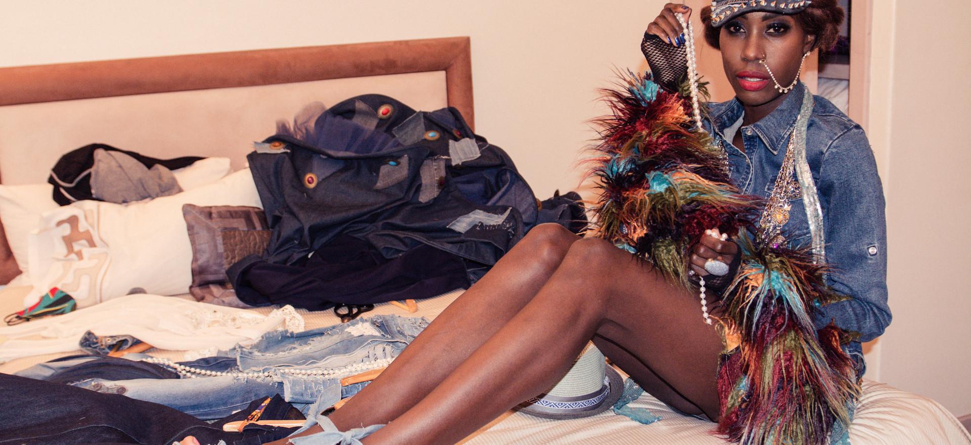 Liz Ogumbo DeniMani 48.jpg