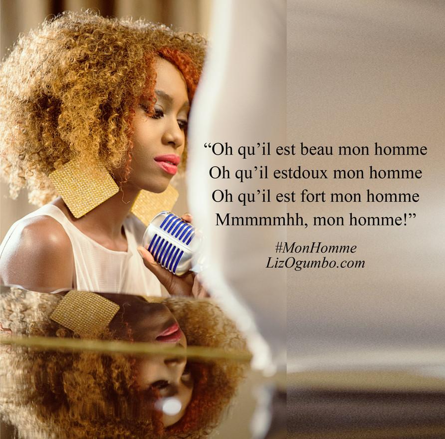 Liz Qoutes- Liz Ogumbo MON HOMME.jpg