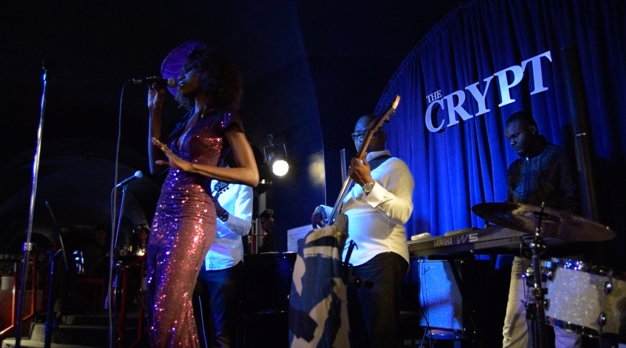 Liz Ogumbo LIVE at the Crypt Jazz - Capetwon South Africa 14.jpg
