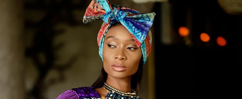Liz Ogumbo Tasseltize in Print 2.jpg