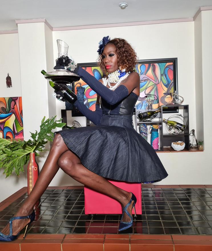 Liz Ogumbo DeniMania 72.jpg