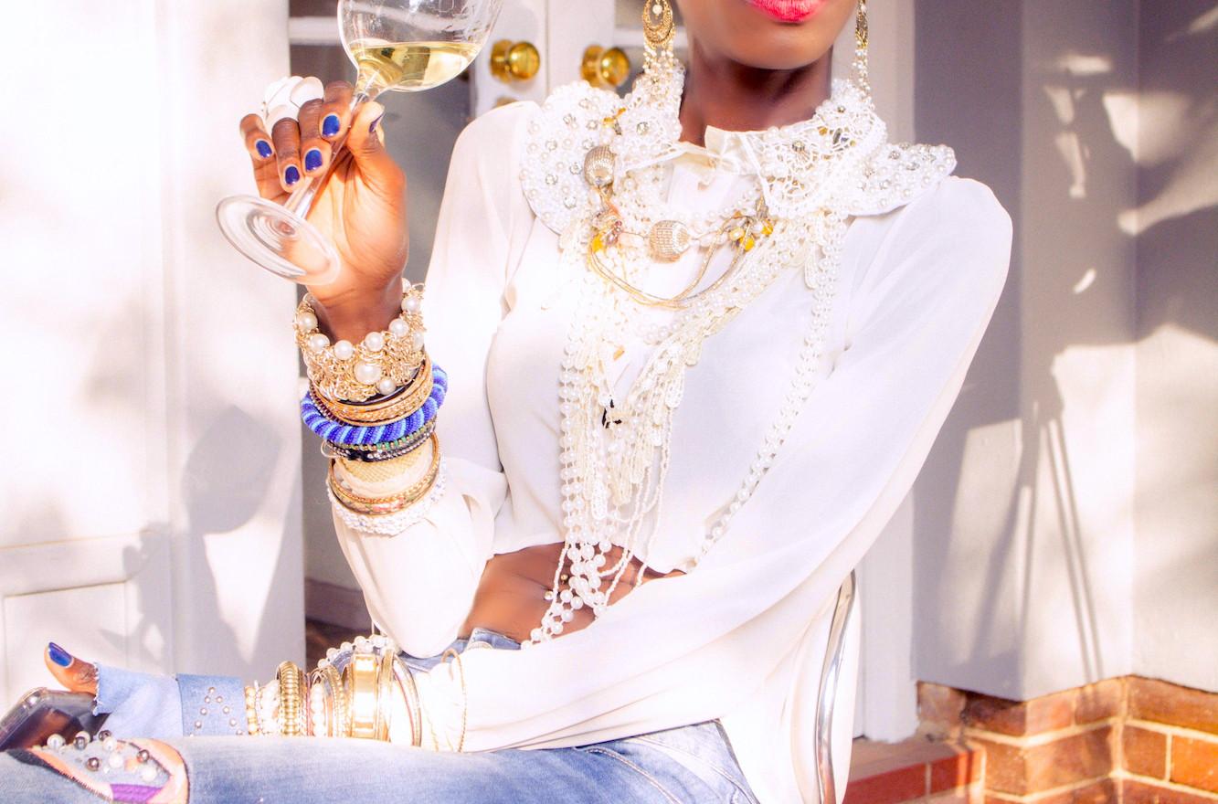 Liz OgumbowInes  FASHION & WINE 1 copy.j