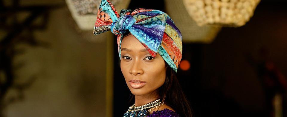 Liz Ogumbo Tasseltize in Print 3.jpg