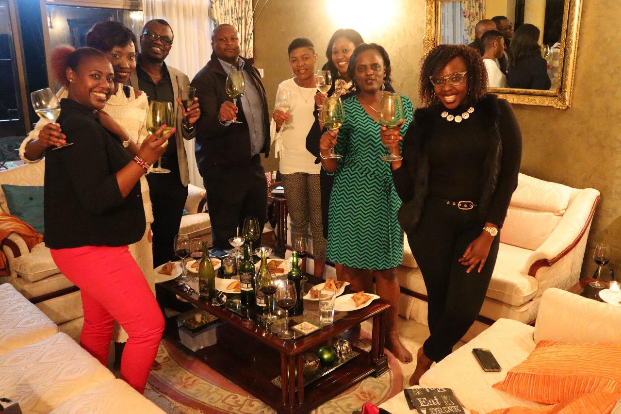 Liz Ogumbo Wine tasting -Nairobi 9.jpeg