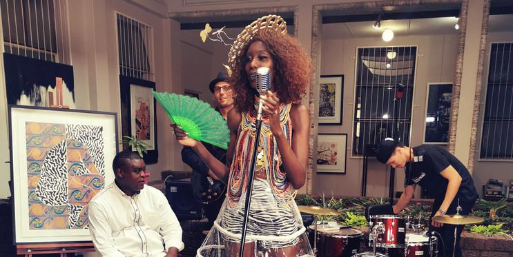 Liz Ogumbo Phoenix Rising 9.jpg