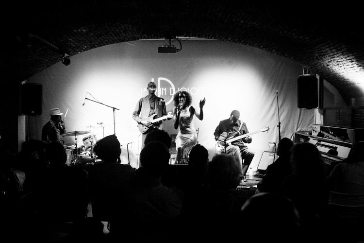 Liz Ogumbo Jazz In Djoloff Dakar Senegal - Quaint Photography 6.jpg