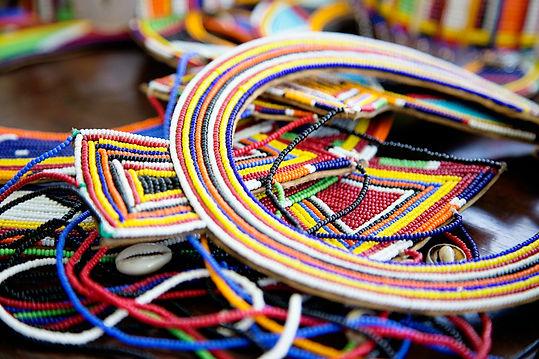 Liz Ogumbo Masaai Beads.jpg
