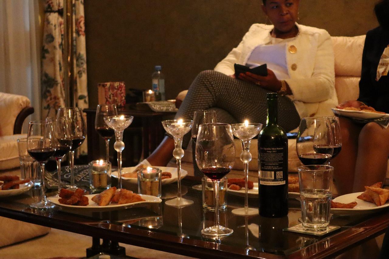 Liz Ogumbo Wine tasting -Nairobi 4.jpeg