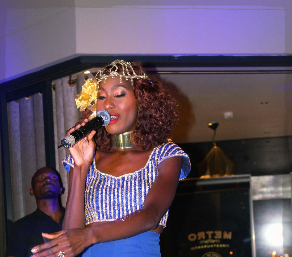 Liz Ogumbo Listening Experience 10.jpg