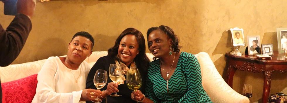 Liz Ogumbo Wine tasting -Nairobi 8.jpeg