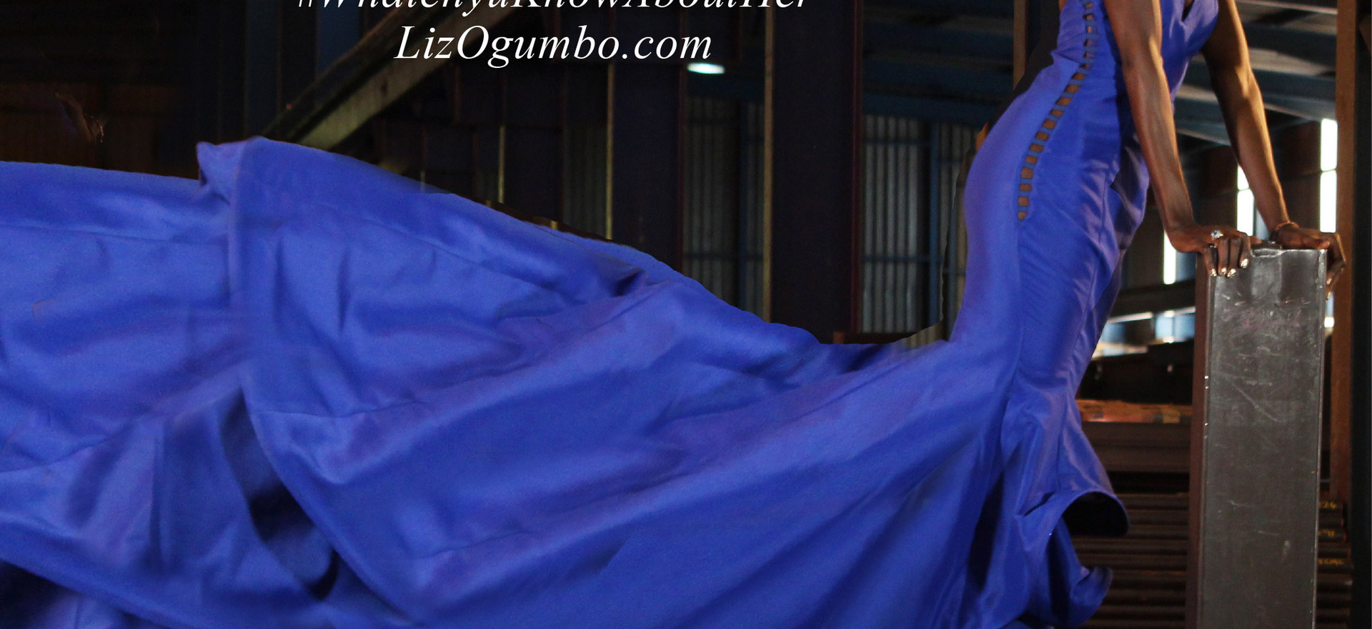 Liz Qoutes- Liz Ogumbo WHATCHYU KNOW ABOUT HER.jpg