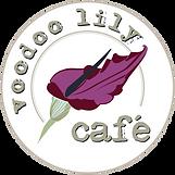 Voodoo-Lily-Slider-Logo.png