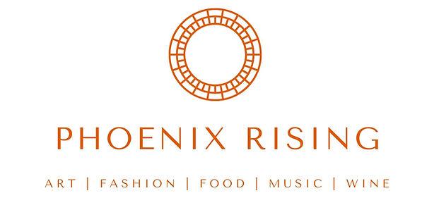 Phoenix%20Rising%20(11)_edited.jpg