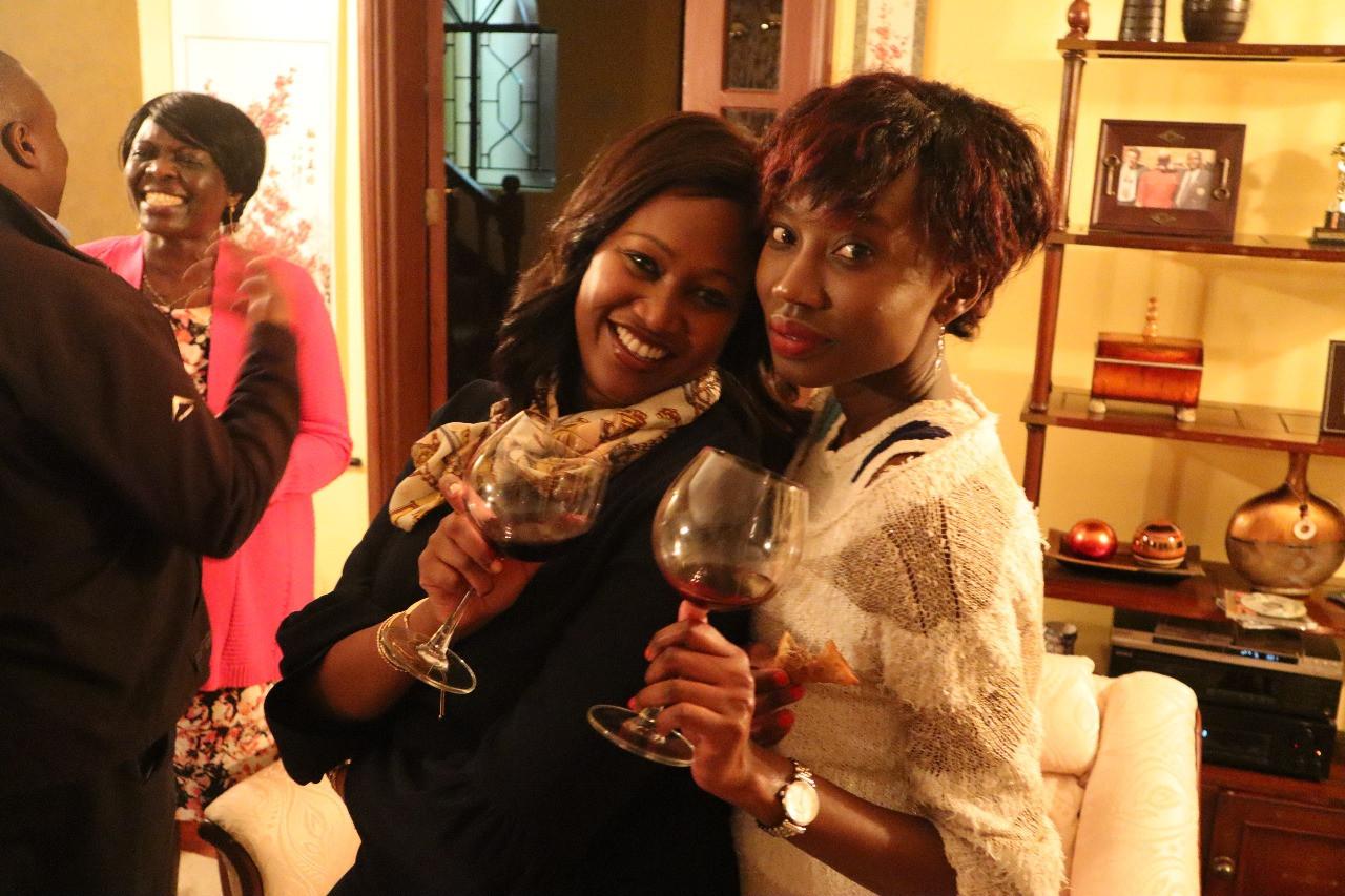 Liz Ogumbo Wine tasting -Nairobi 10.jpeg